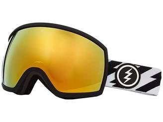 Electric Eyewear EGG