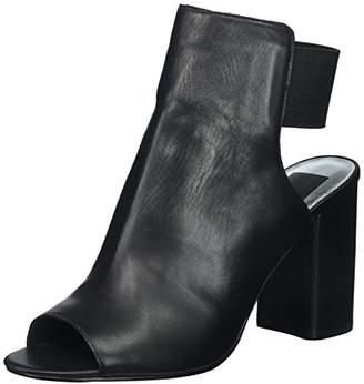 Dolce Vita Women's Rayne Heeled Sandal