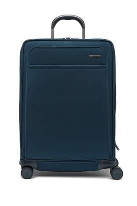 "Hartmann Medium Journey 27"" Expandable Spinner Case"