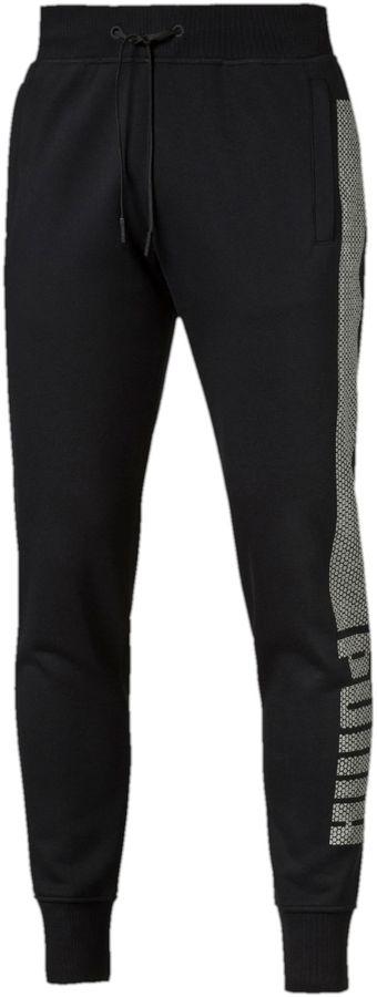 Evo Core Pants
