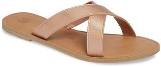 Malvados Icon Neko Sandals
