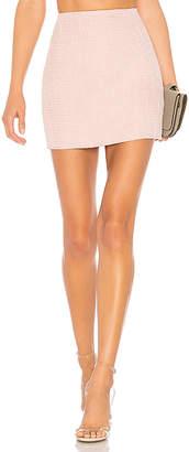 NBD Charmaine Skirt