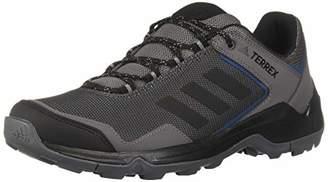 6d20c0ab9f4 adidas Men's Boots | over 60 adidas Men's Boots | ShopStyle