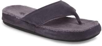Acorn Spa Slipper