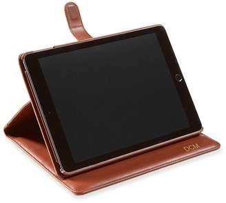 Mark And Graham Mercer iPad Stand, iPad Air 2