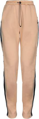 Maison Scotch Casual pants - Item 13211288JN