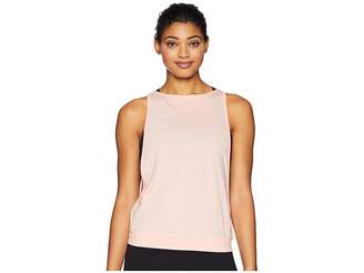 Asics Muscle Tank Top