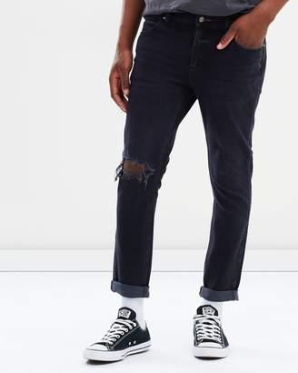 Wrangler Smith Jeans