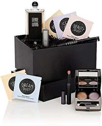 Beauty Box Women's The Barneys Box - Night Out