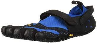 Vibram Men's V-Aqua Walking Shoe