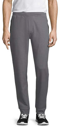 COPPER FIT Copper Fit Jersey Jogger Pants
