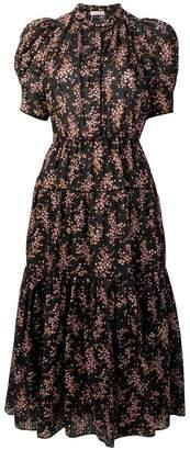 Ulla Johnson Corrine dress
