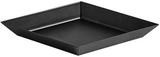Kaleido HAY Hexagon Tray - Extra Small - Black