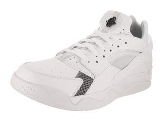 d3768f950c98f3 at Amazon Canada · Nike Men s Air Flight Huarache Low