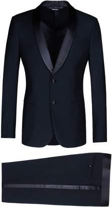 Giorgio Armani Suits - Item 49287854AV