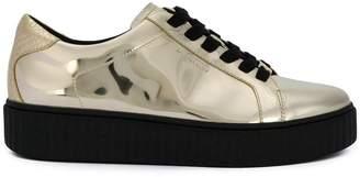 MICHAEL Michael Kors Trevor lace-up sneakers