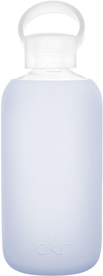 BKR Glass Water Bottle, Boy, 500 mL