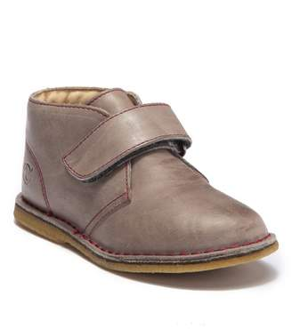 Naturino 4680 Chukka Boot (Toddler & Little Kid)