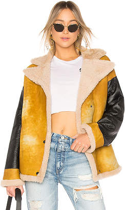 LPA Jacket 392
