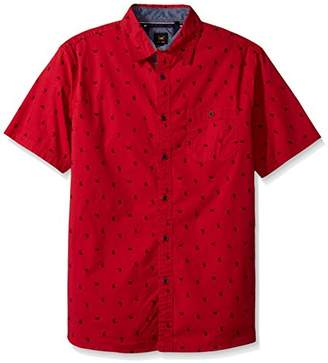 Lee Men's Marlin Shirt