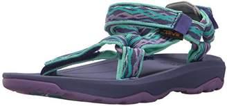 Teva Girls' K Hurricane XLT 2 Sport Sandal