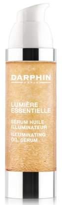 Darphin Lumiere Illuminating Oil Serum
