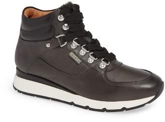PIKOLINOS Mundaka Sneaker