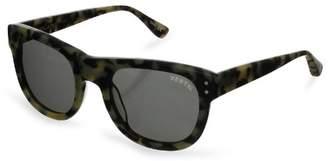 Vestal Himalayas VVHM017 Round Sunglasses