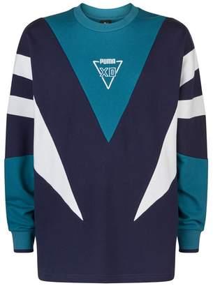 Puma X XO Homage to Archive Sweatshirt