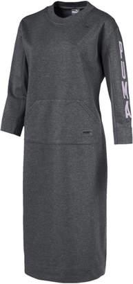 Fusion Women's Dress