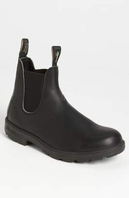 Blundstone Footwear Classic Boot