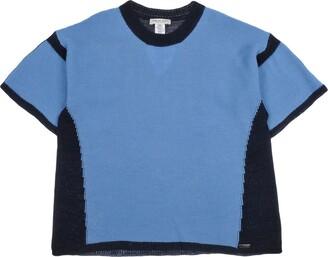 Twin-Set TWINSET Sweaters - Item 39854127BW