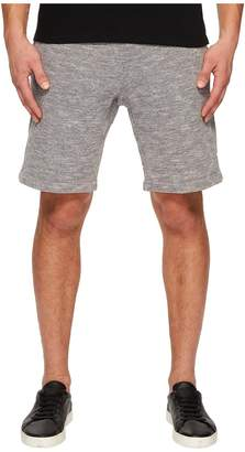 Onia Saul Terry Shorts