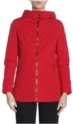 Museum Jacket Jacket Women