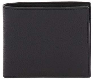 Emporio Armani Wallet Wallet Men