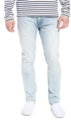 Blank NYC BLANKNYC Denim Wooseter Slim Fit Jeans (Mama's Boy)