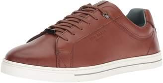 Ted Baker Men's Thawne Sneaker 8 Medium US