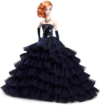 Mattel Barbie(R) Midnight Glamour(TM) Doll