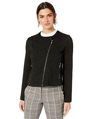Lysse Women's Quilted Devoe Jacket