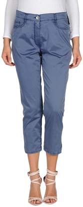 Gardeur Casual pants