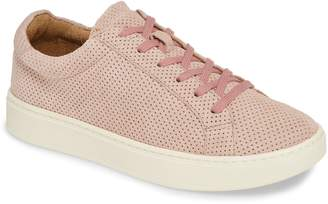 Sofft Somers Perforated Sneaker