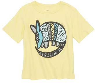 Tea Collection Armadillo T-Shirt