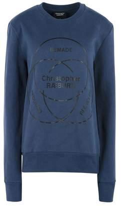Christopher Raeburn Sweatshirt