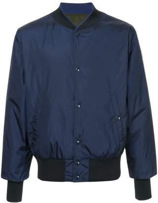 Moncler (モンクレール) - Moncler ボンバージャケット