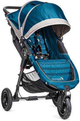 Baby Jogger Baby City Mini GT Single Stroller