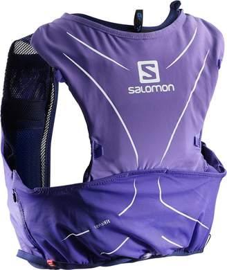 Salomon ADV Skin 5L Set Hydration Vest