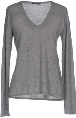 Strenesse Sweaters
