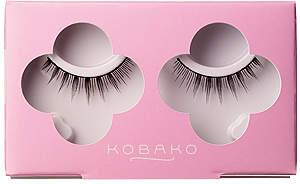 Kobako (コバコ) - [KOBAKO]アイラッシュドレスBK202