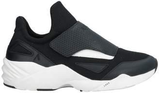 ARKK COPENHAGEN Low-tops & sneakers