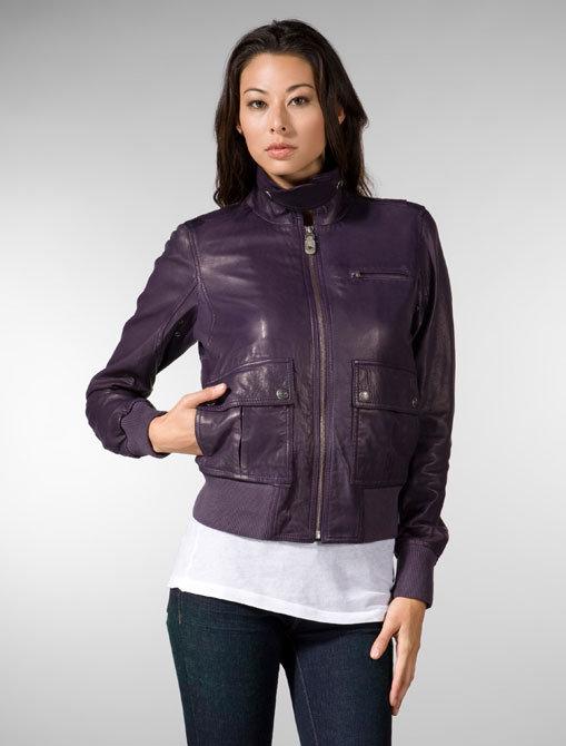 Diesel Kaled Jacket